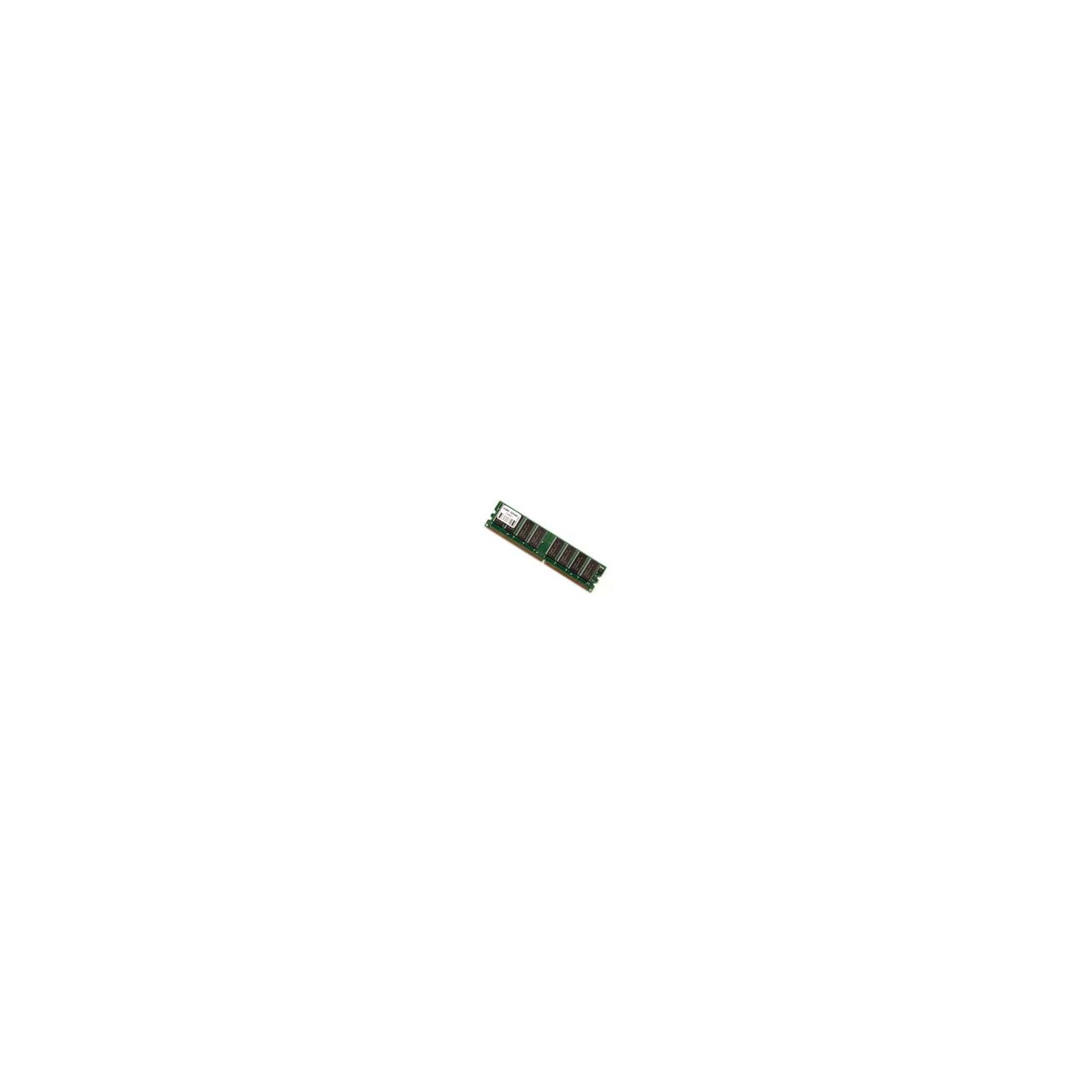 Модуль памяти для компьютера DDR2 4GB 800 MHz Hynix (HMP351U6AFR8C-S6 / HMP351U6AFR8C-S5)
