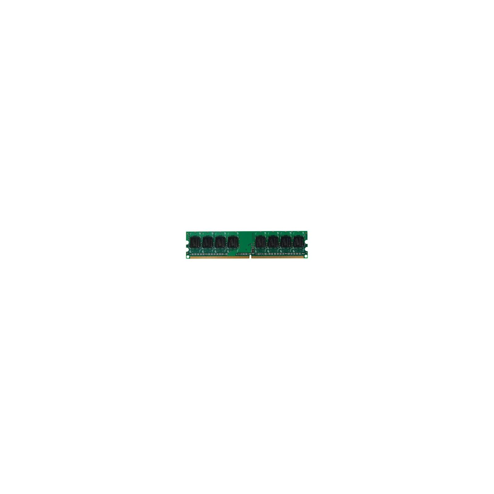 Модуль памяти для компьютера DDR3 4GB 1333 MHz GEIL (GN34GB1333C9S)