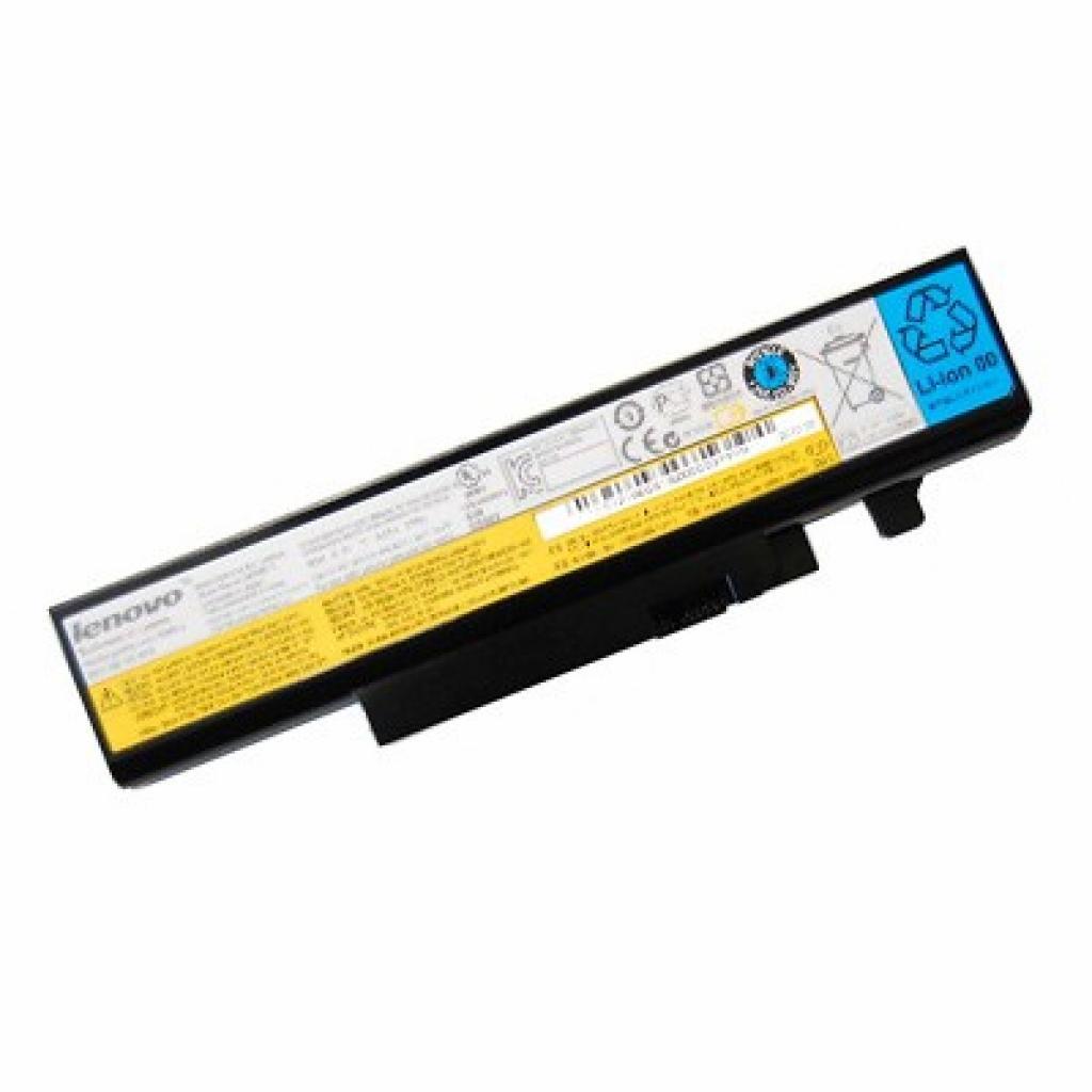 Аккумулятор для ноутбука Lenovo 57Y6567 IdeaPad Y460 (57Y6567 O 57/L09N6D16)