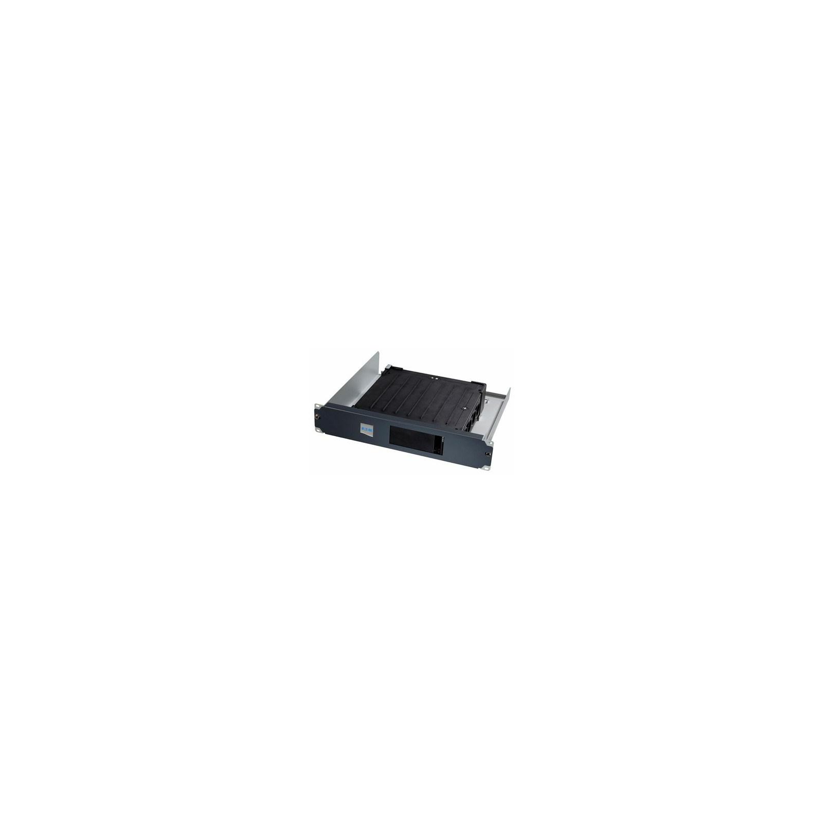 Дополнительное оборудование Eaton Комплект крепежный для Eaton Ellips (ELRACK)