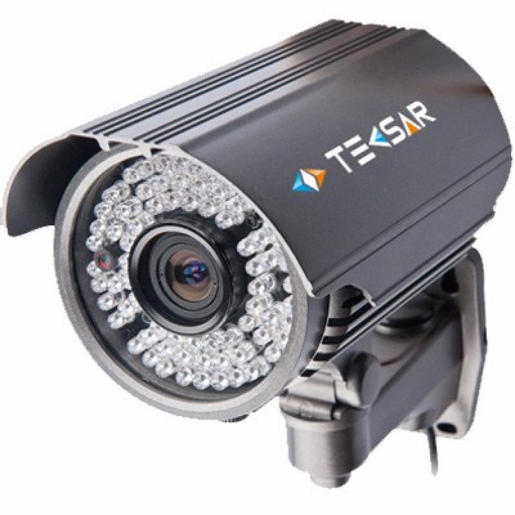 Камера видеонаблюдения Tecsar W-700SN-60V-1
