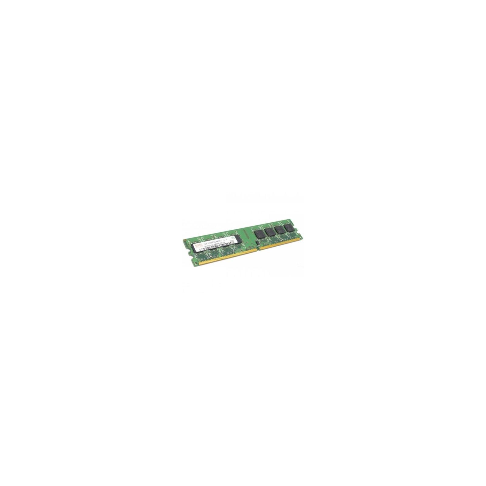 Модуль памяти для компьютера DDR2 2GB 800 MHz Hynix (HY5PS1G831C / H5PS1G83EFRS6C_IC)
