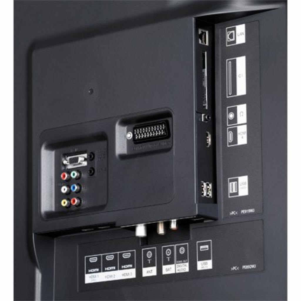 Телевизор SHARP LC-50LE752V (LC50LE752V) изображение 2
