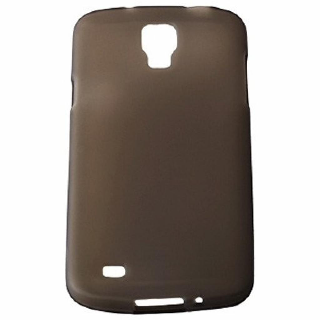 Чехол для моб. телефона Drobak для Samsung I9295 Galaxy S4 Active /Elastic PU (218993)