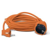 Сетевой удлинитель SVEN Elongator 3G-20M (Elongator 3G- 20M)
