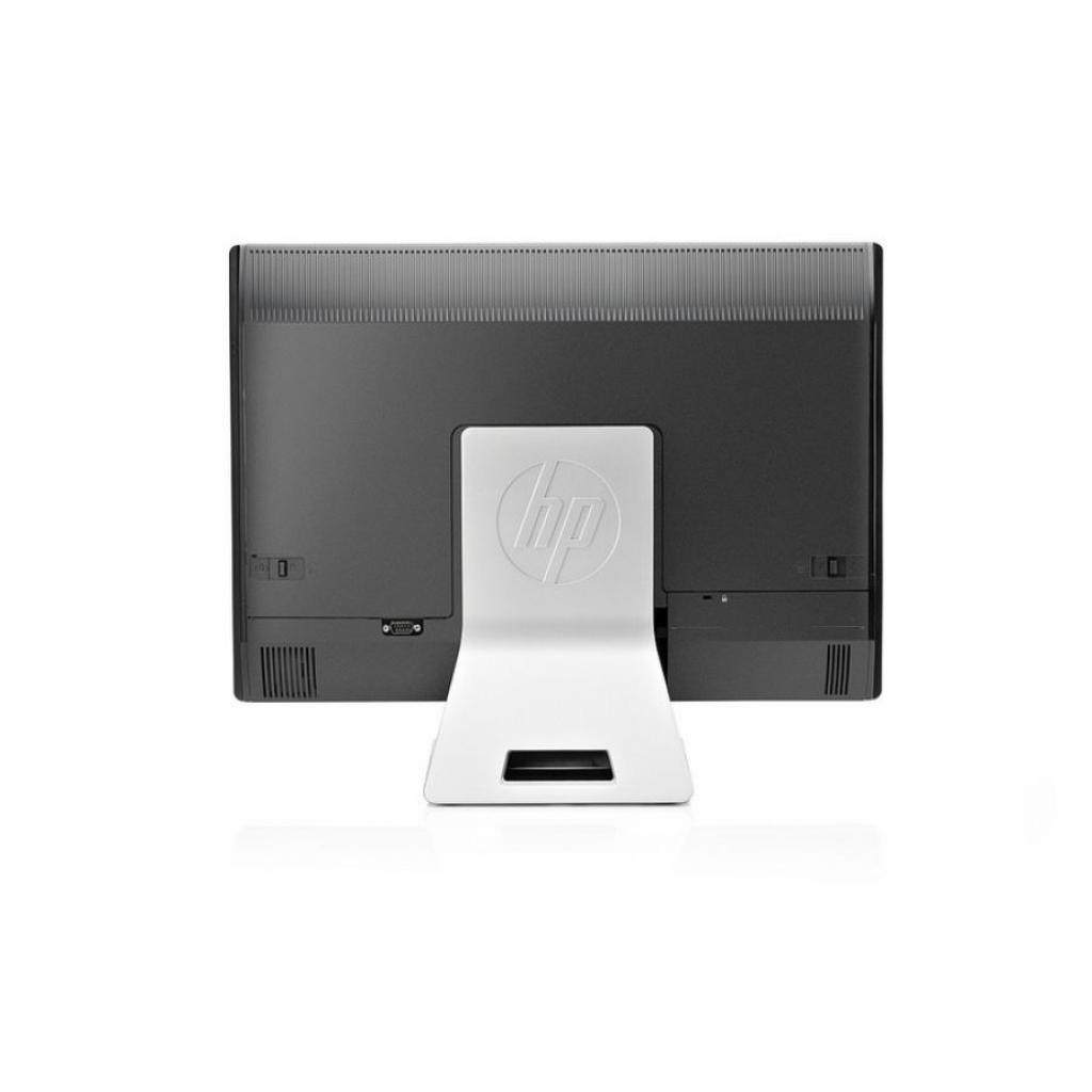 Компьютер HP HP 6300 AiO (B2P61AV) изображение 2