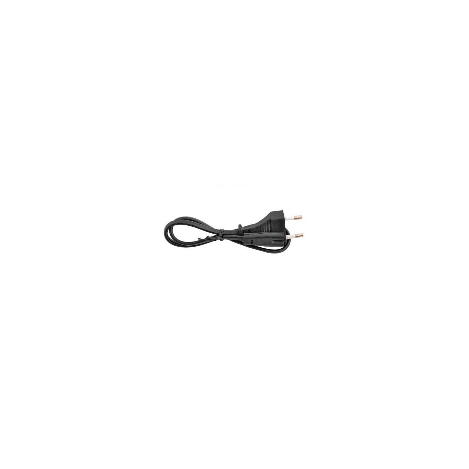 Кабель питания живлення аудіо-відео техніки Cablexpert (PC-184-VDE)