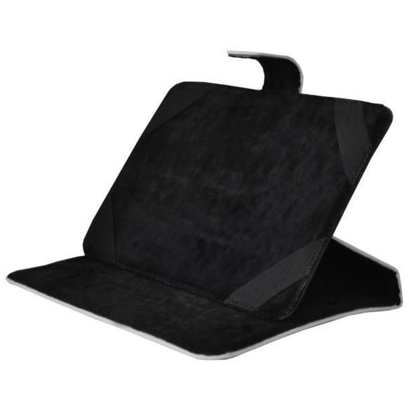 Чехол для планшета Vento 8 Advanced - white изображение 2