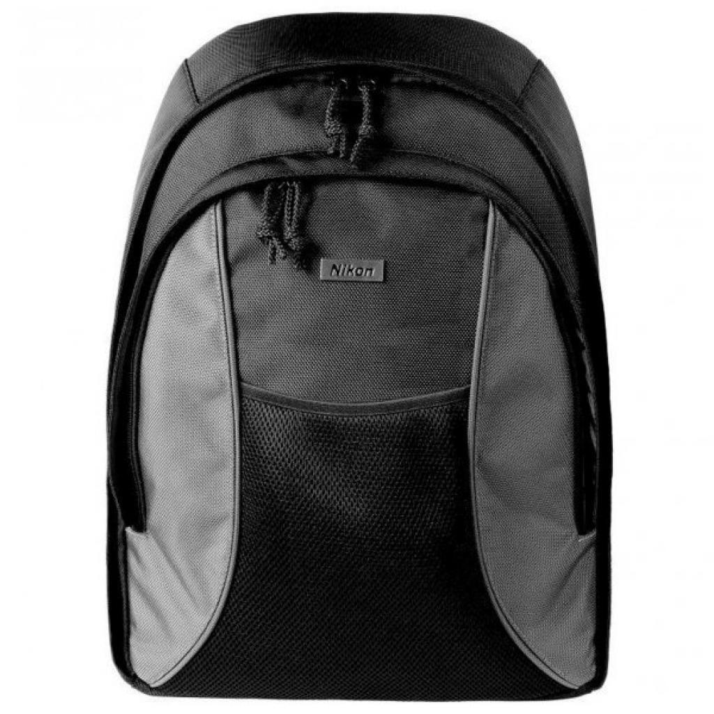 Рюкзак для фототехники Nikon SLR Backpack Type D (ALM2306BV)