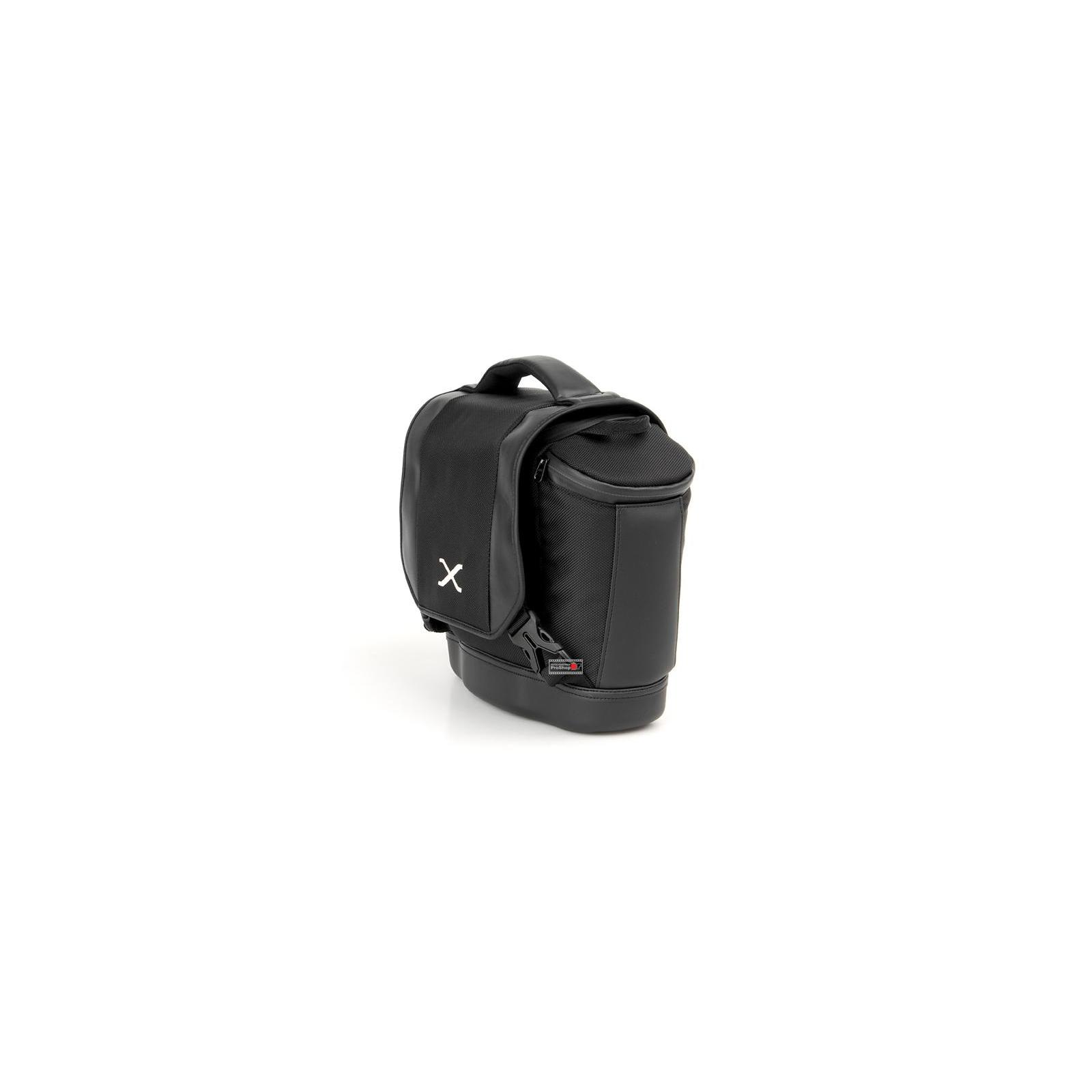 Фото-сумка Fujifilm SC-X black (04004455) изображение 2