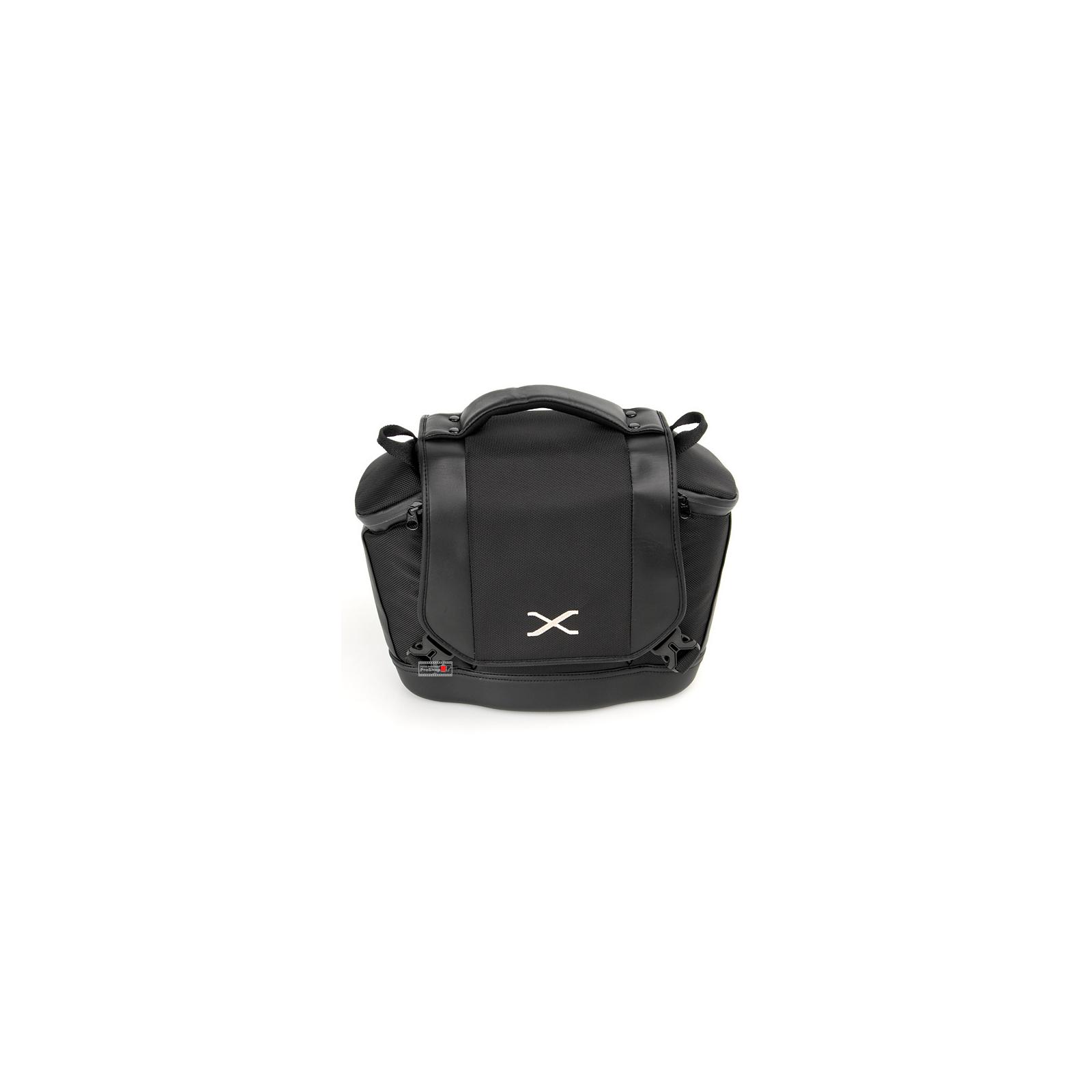 Фото-сумка Fujifilm SC-X black (04004455) изображение 3
