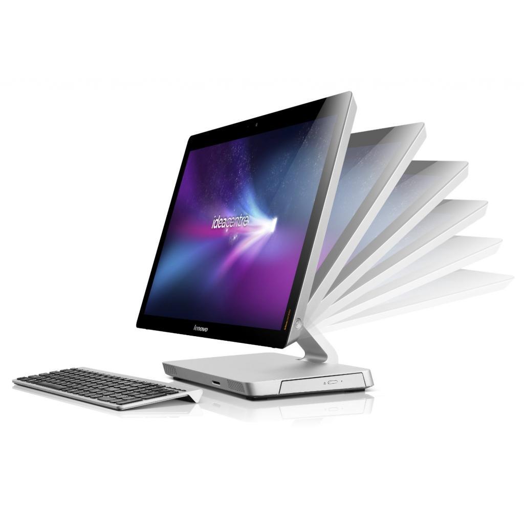 Компьютер Lenovo PC A520 (57-323218) изображение 2