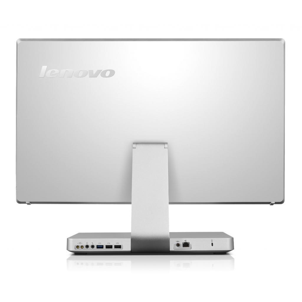 Компьютер Lenovo PC A520 (57-323218) изображение 4