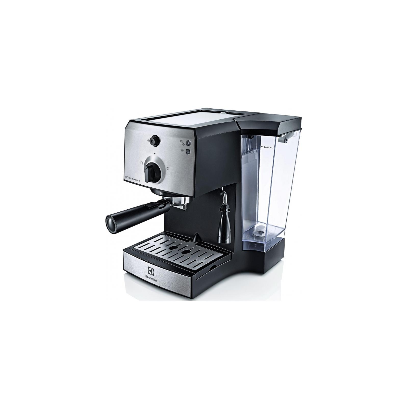Кофеварка ELECTROLUX EEA111 изображение 2