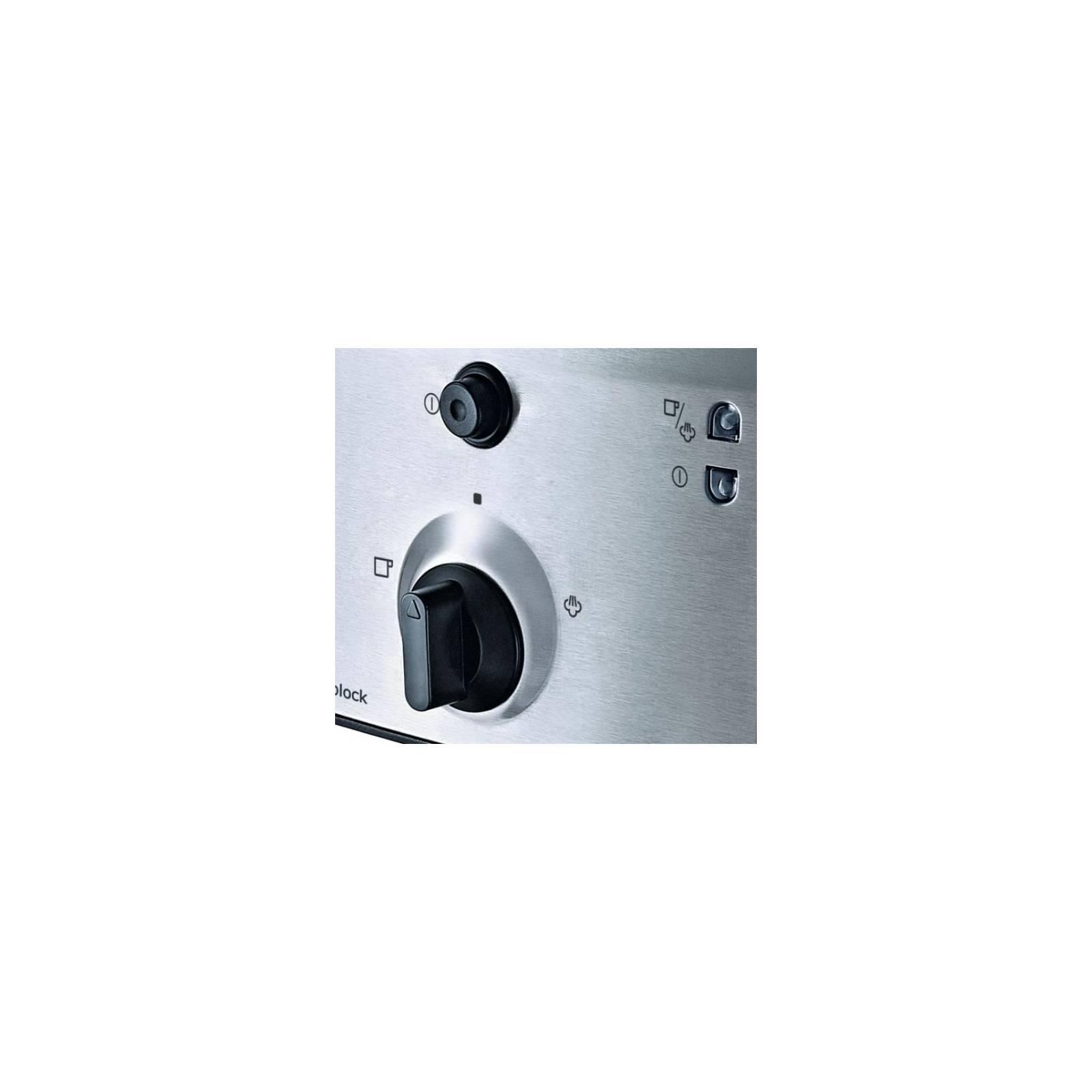 Кофеварка ELECTROLUX EEA111 изображение 3