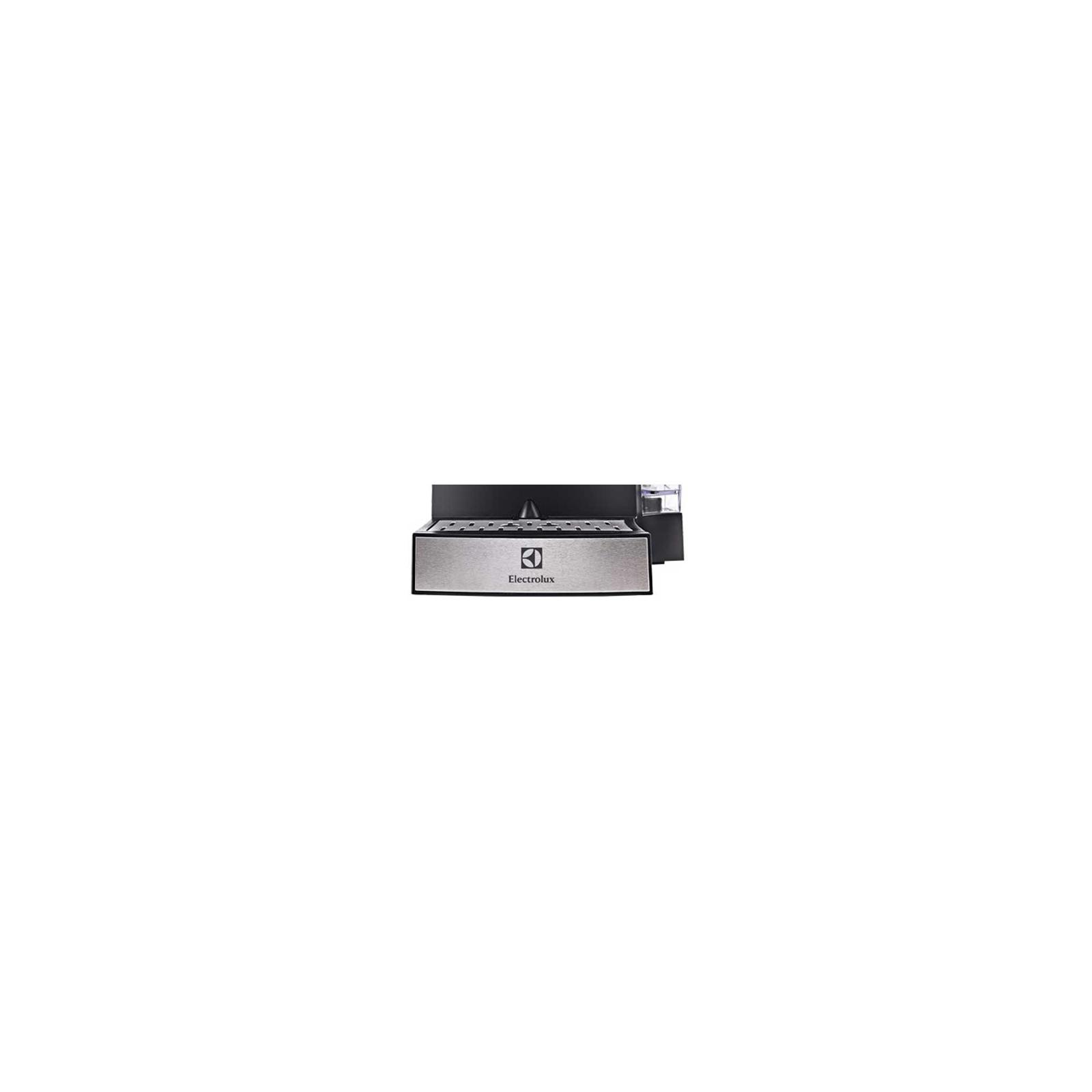 Кофеварка ELECTROLUX EEA111 изображение 4