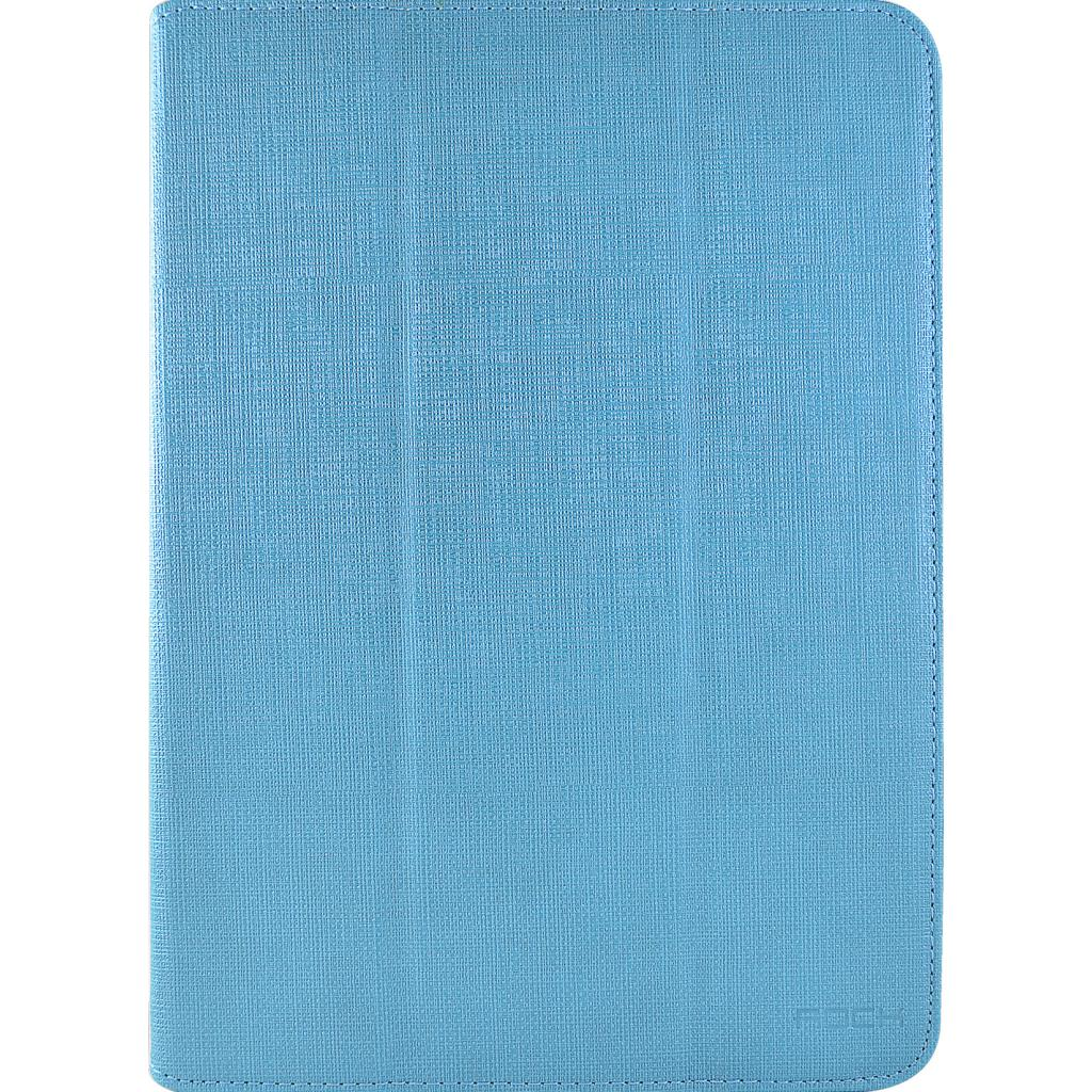 "Чехол для планшета Rock Samsung Galaxy Tab3 10,1"" flexible series green (P5200-40209)"