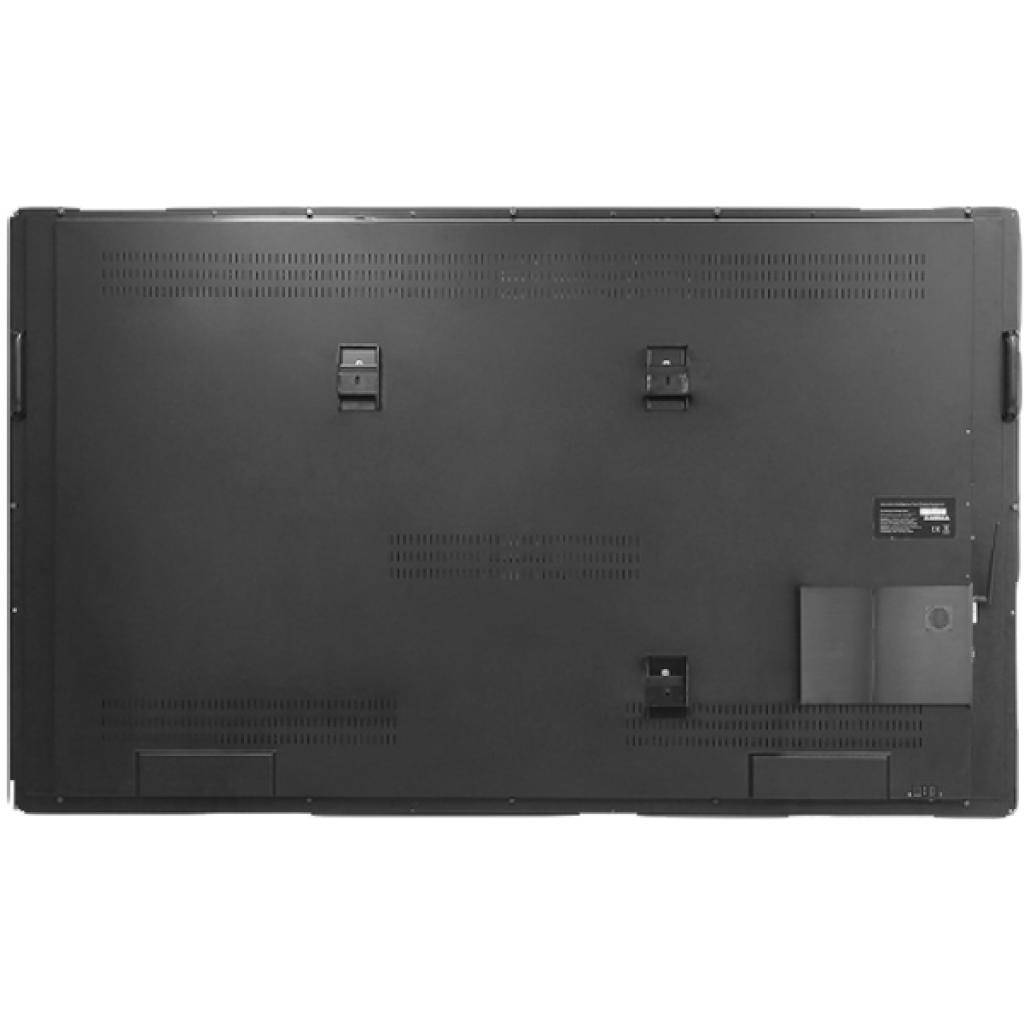 LCD панель PRESTIGIO PMB554H558 изображение 2