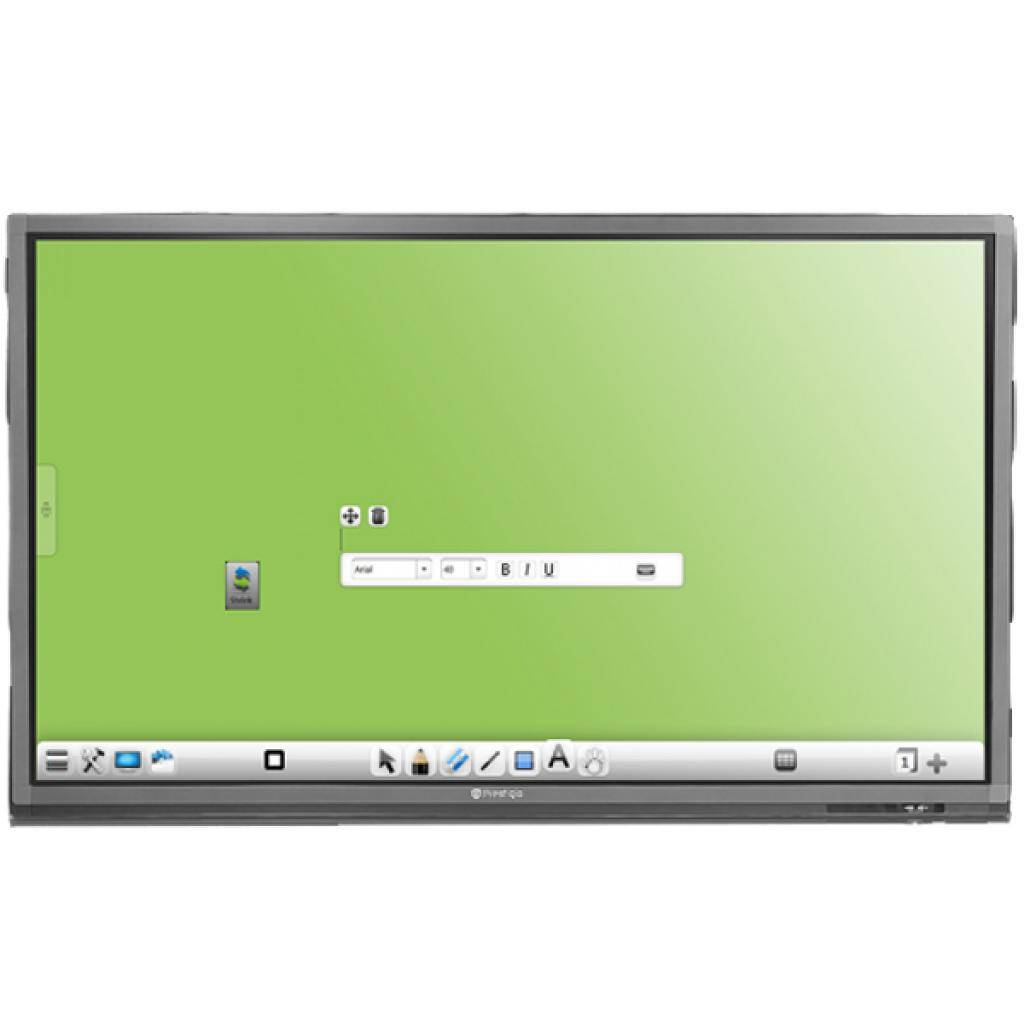 LCD панель PRESTIGIO PMB554H558 изображение 4