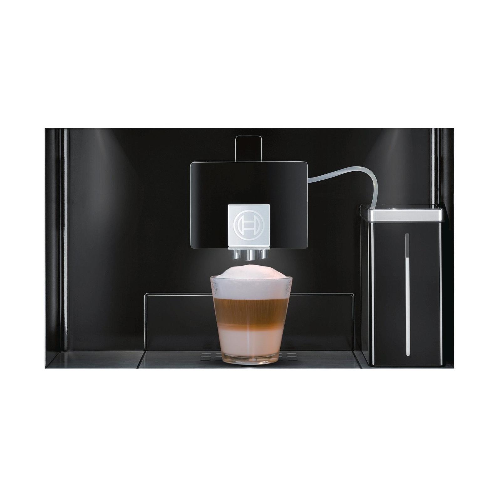Кофеварка BOSCH TCC78K751 изображение 4