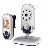 Видеоняня Motorola MBP421 (Гр5559)