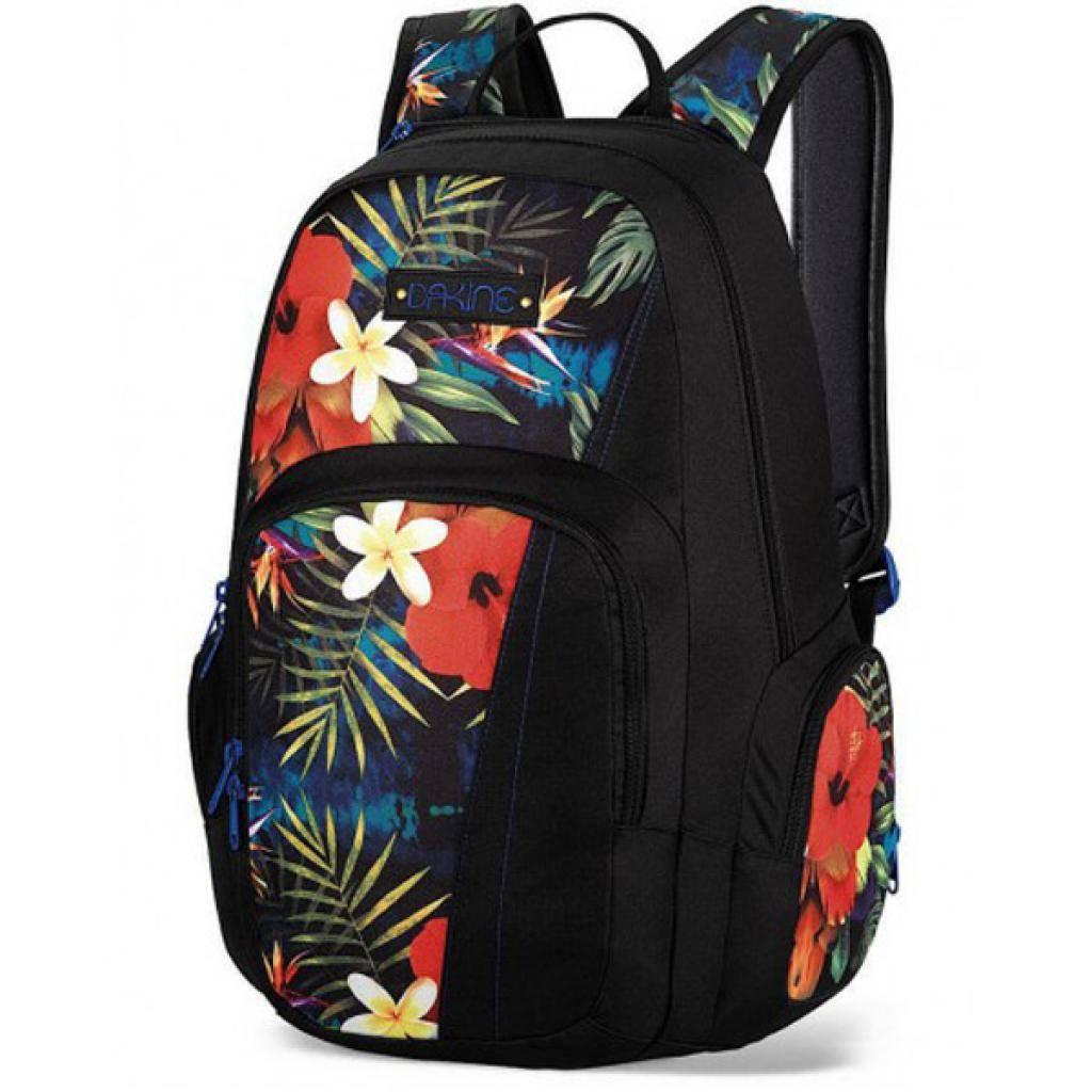 Рюкзак Dakine Finley 25L Tropics 8210-027 (610934831702)