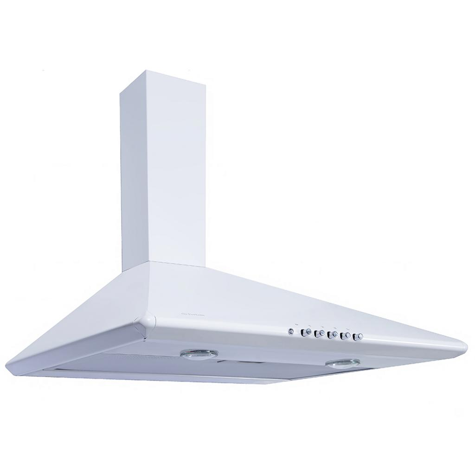 Вытяжка кухонная PERFELLI K 611 W изображение 2