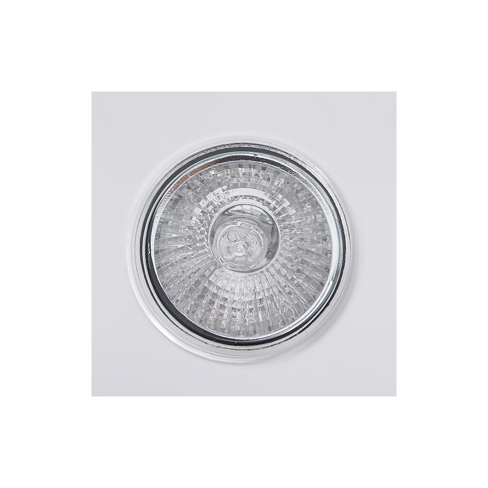 Вытяжка кухонная PERFELLI K 611 W изображение 5