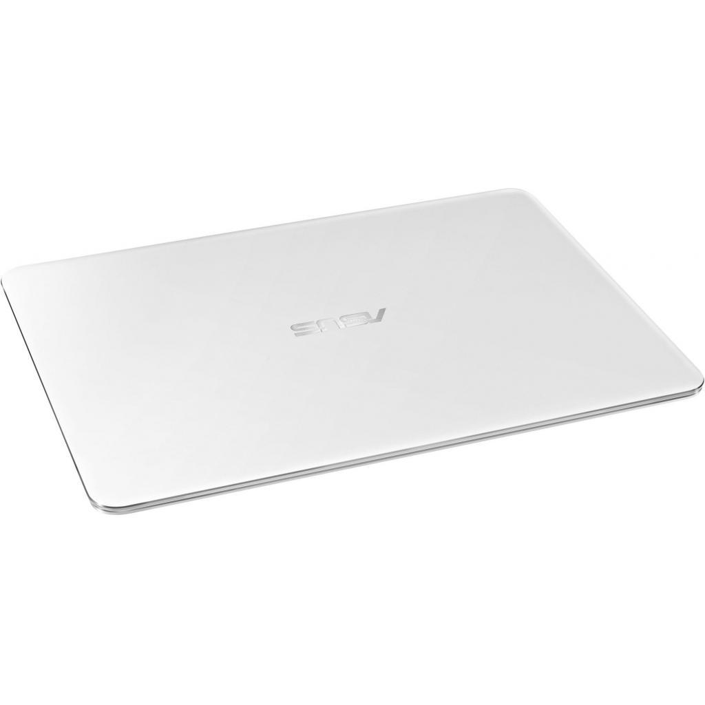 Ноутбук ASUS Zenbook UX305CA (UX305CA-FB031R) изображение 10