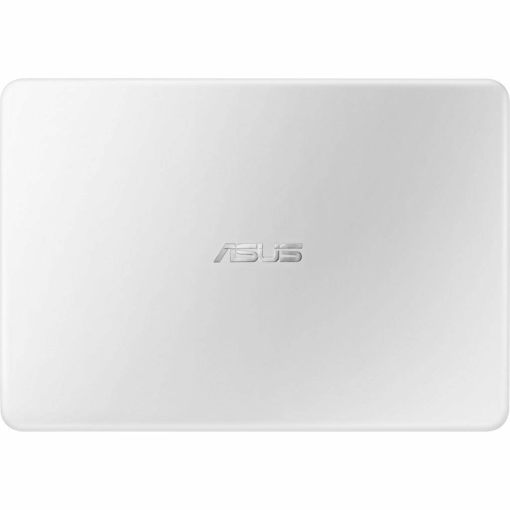 Ноутбук ASUS Zenbook UX305CA (UX305CA-FB031R) изображение 11