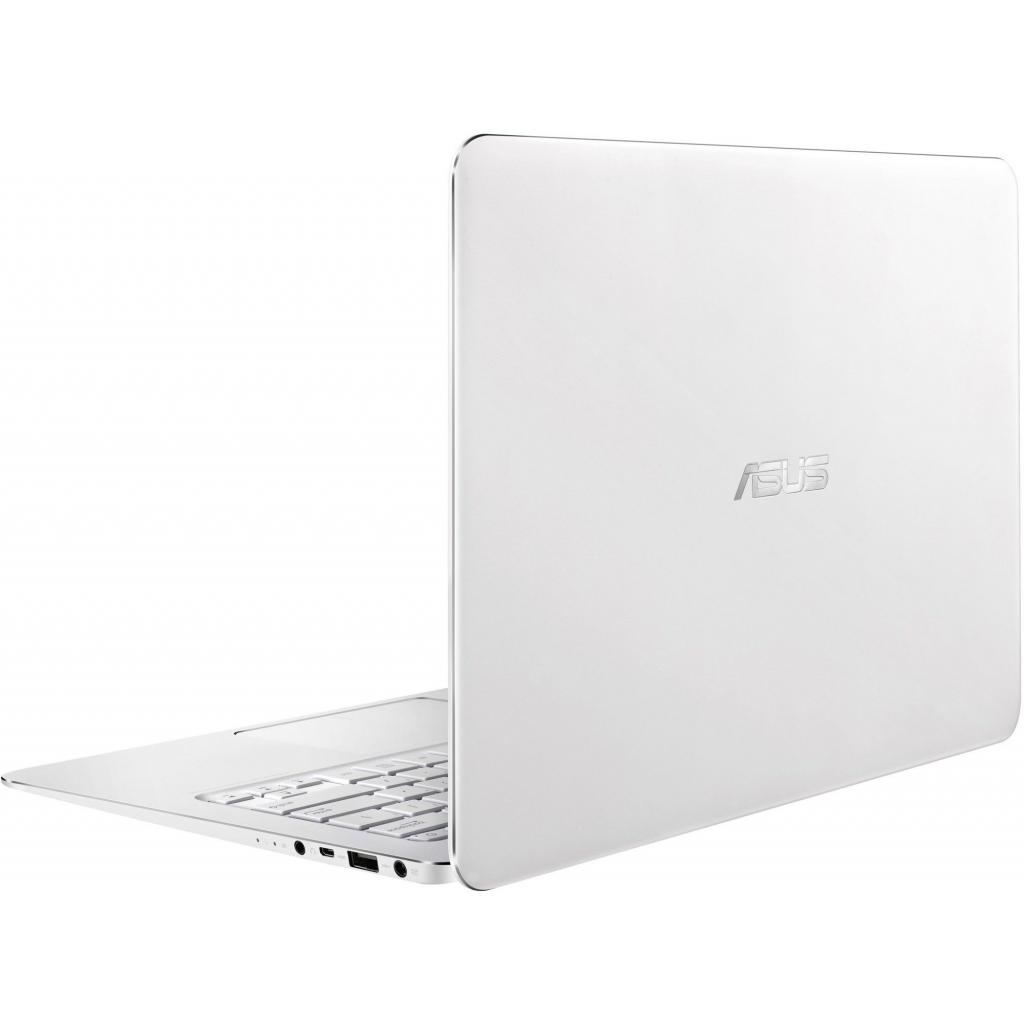 Ноутбук ASUS Zenbook UX305CA (UX305CA-FB031R) изображение 3