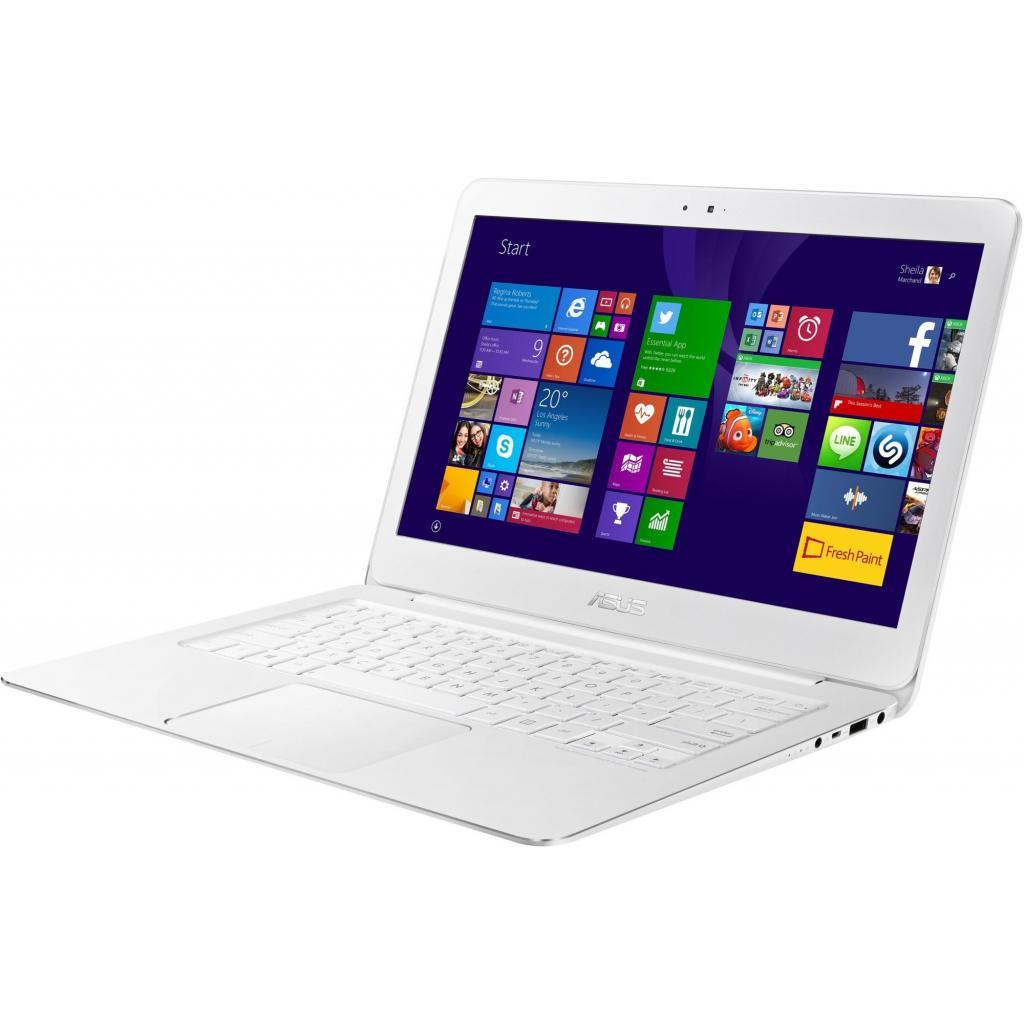 Ноутбук ASUS Zenbook UX305CA (UX305CA-FB031R) изображение 4