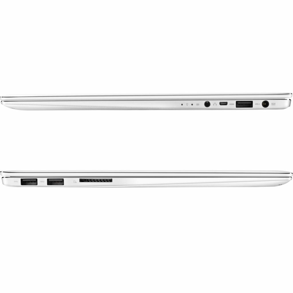 Ноутбук ASUS Zenbook UX305CA (UX305CA-FB031R) изображение 5