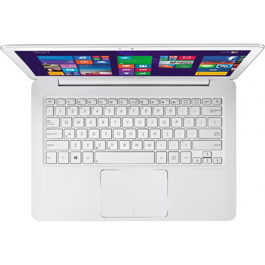 Ноутбук ASUS Zenbook UX305CA (UX305CA-FB031R) изображение 7