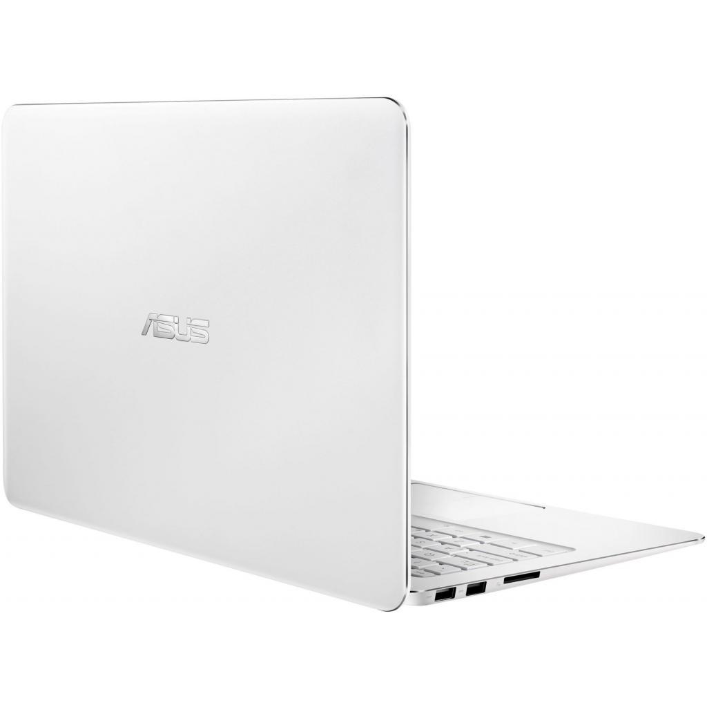 Ноутбук ASUS Zenbook UX305CA (UX305CA-FB031R) изображение 9