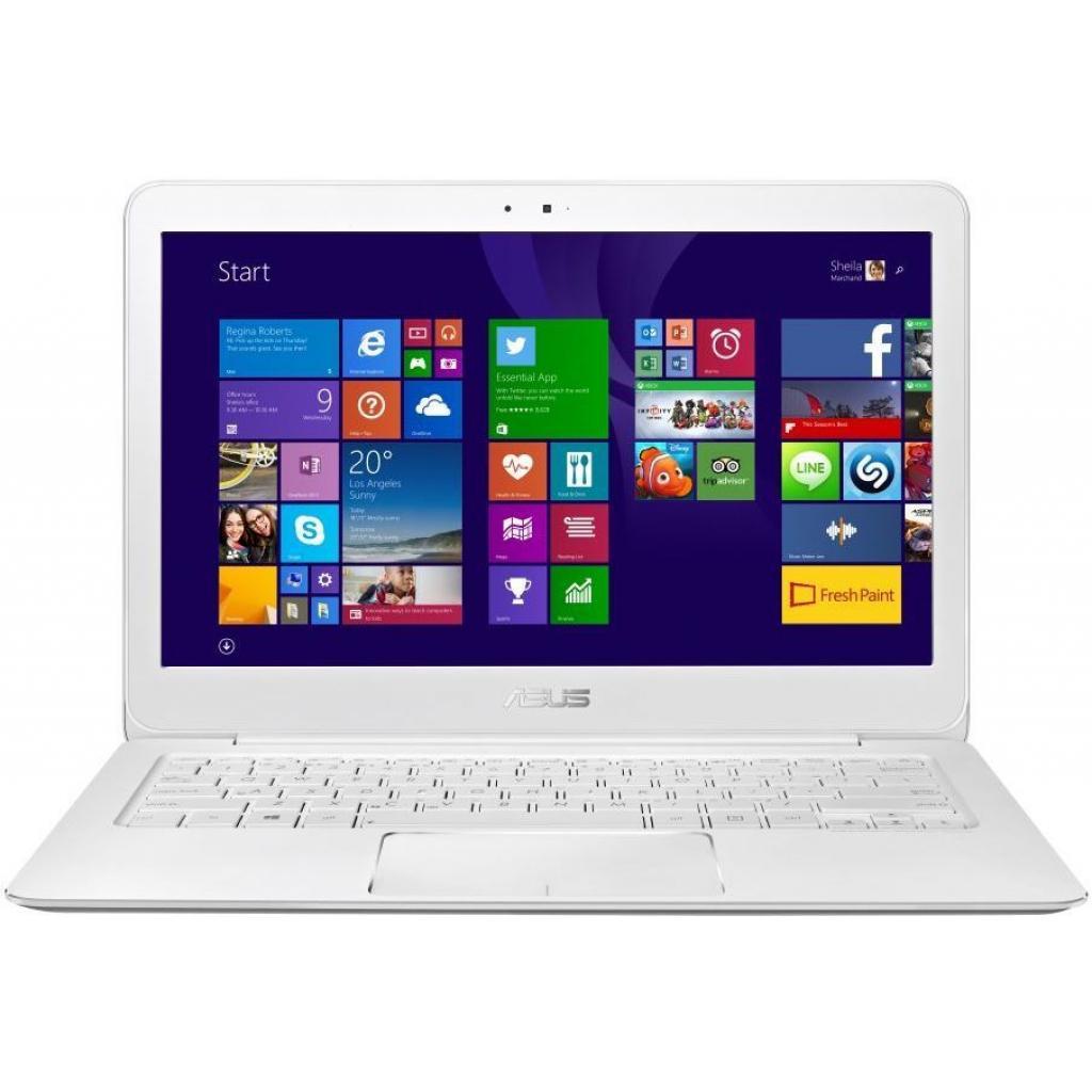 Ноутбук ASUS Zenbook UX305CA (UX305CA-FB031R)