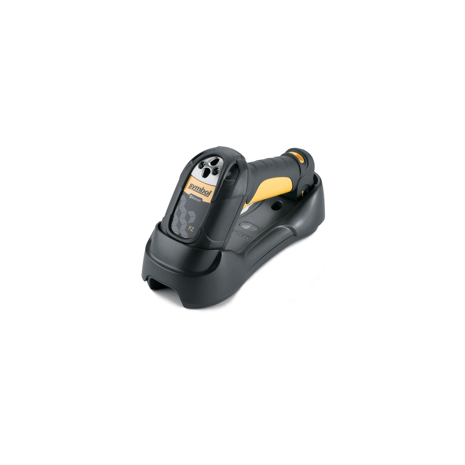 Сканер штрих-кода Symbol/Zebra LS3578-FZ USB (LS3578-FZBU0100IR)