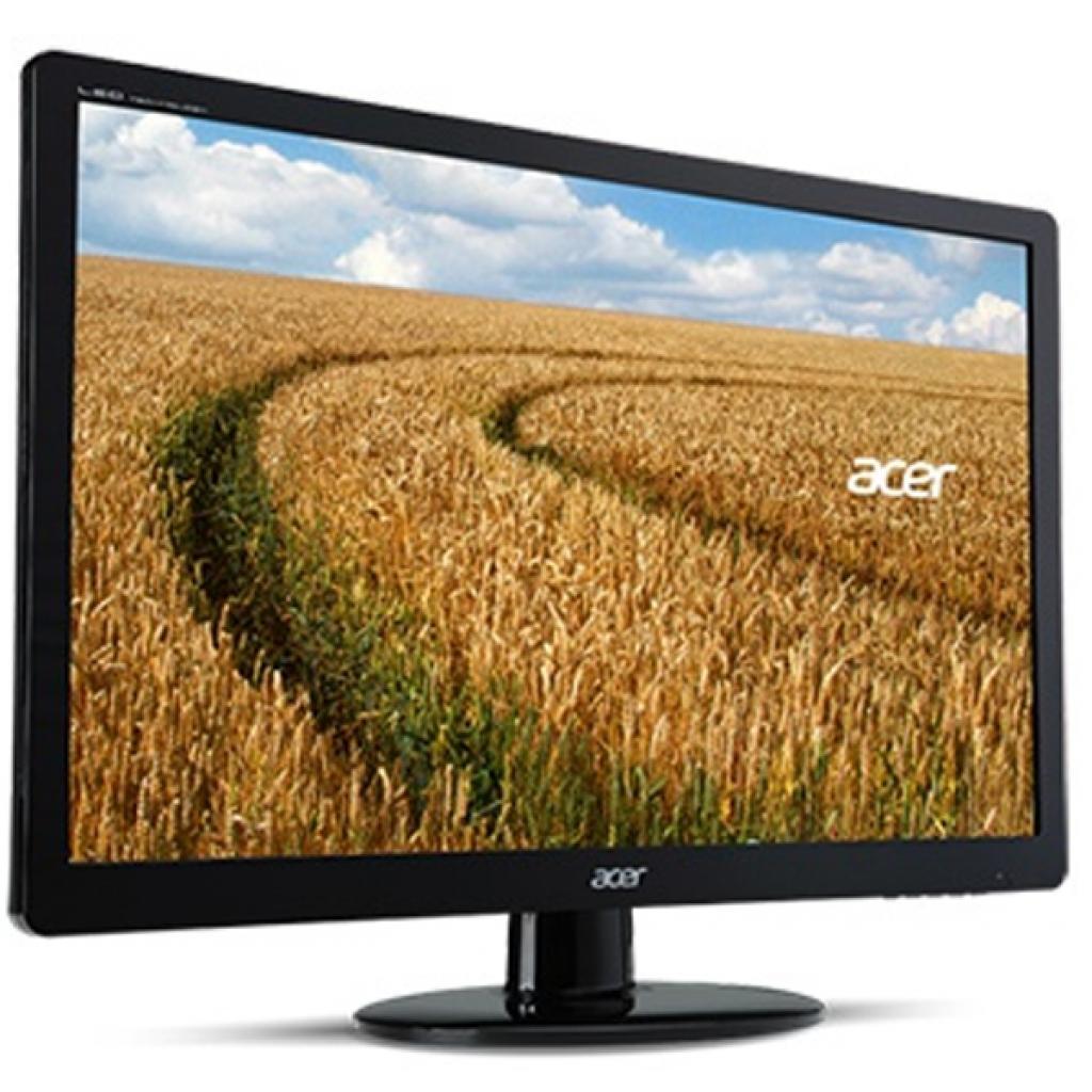 Монитор Acer S230HLBb (UM.VS0EE.B06) изображение 2