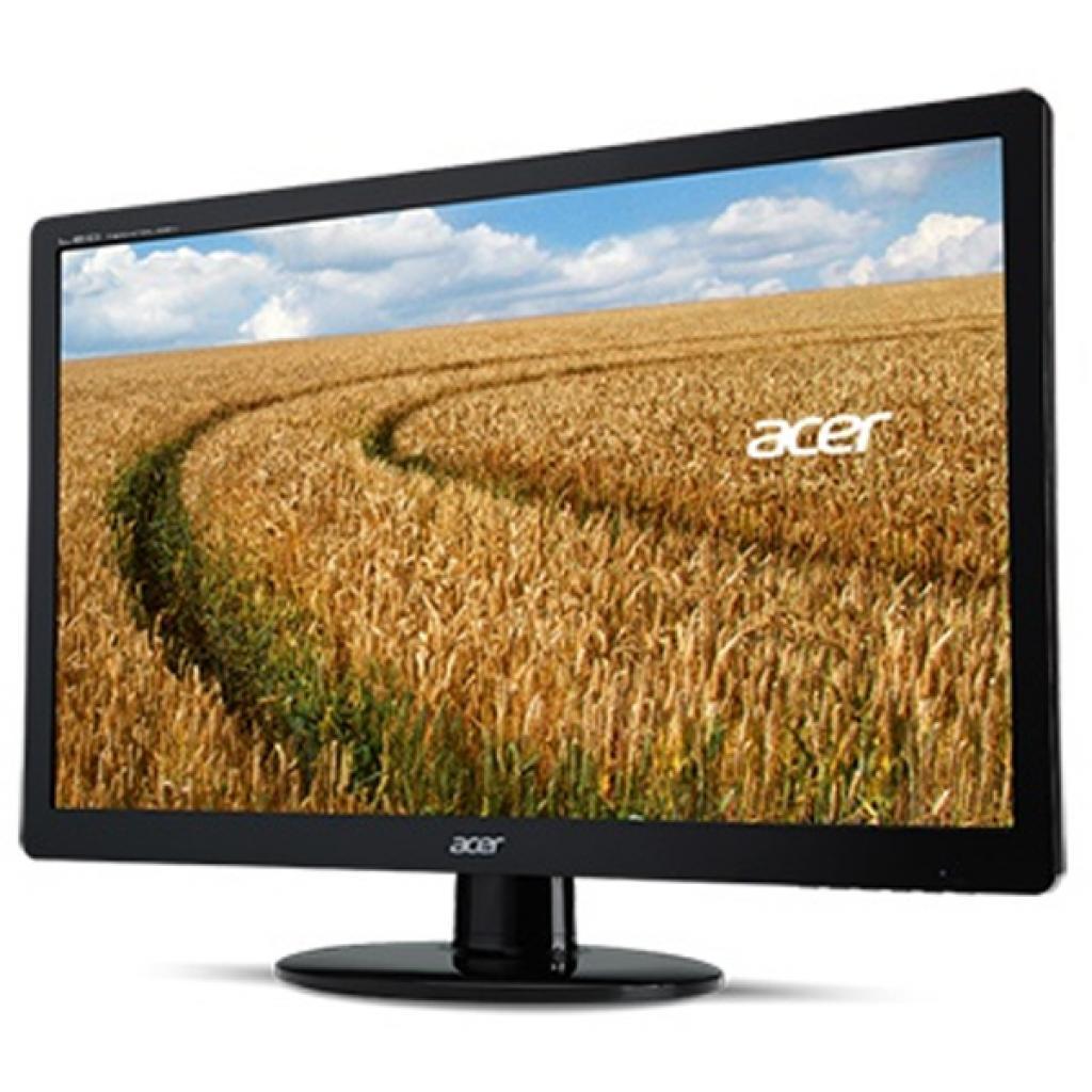 Монитор Acer S230HLBb (UM.VS0EE.B06) изображение 3