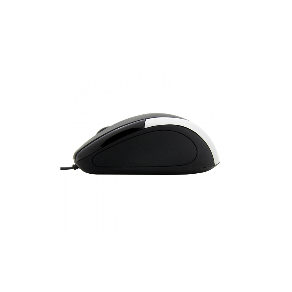 Мышка Esperanza EM102S Black-silver изображение 4