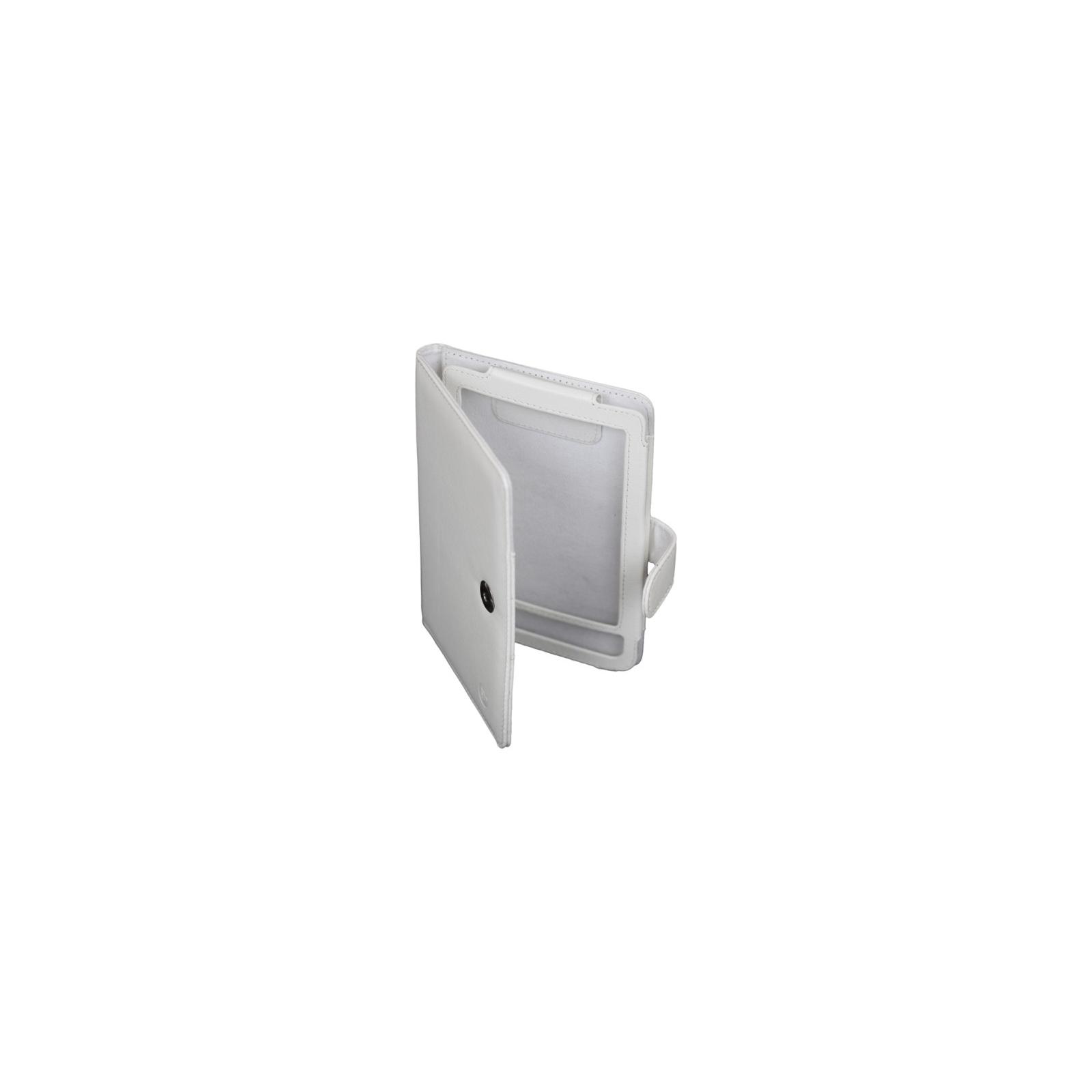 Чехол для электронной книги AirOn для PocketBook 622/623 Touch (white) (6946795860013) изображение 2