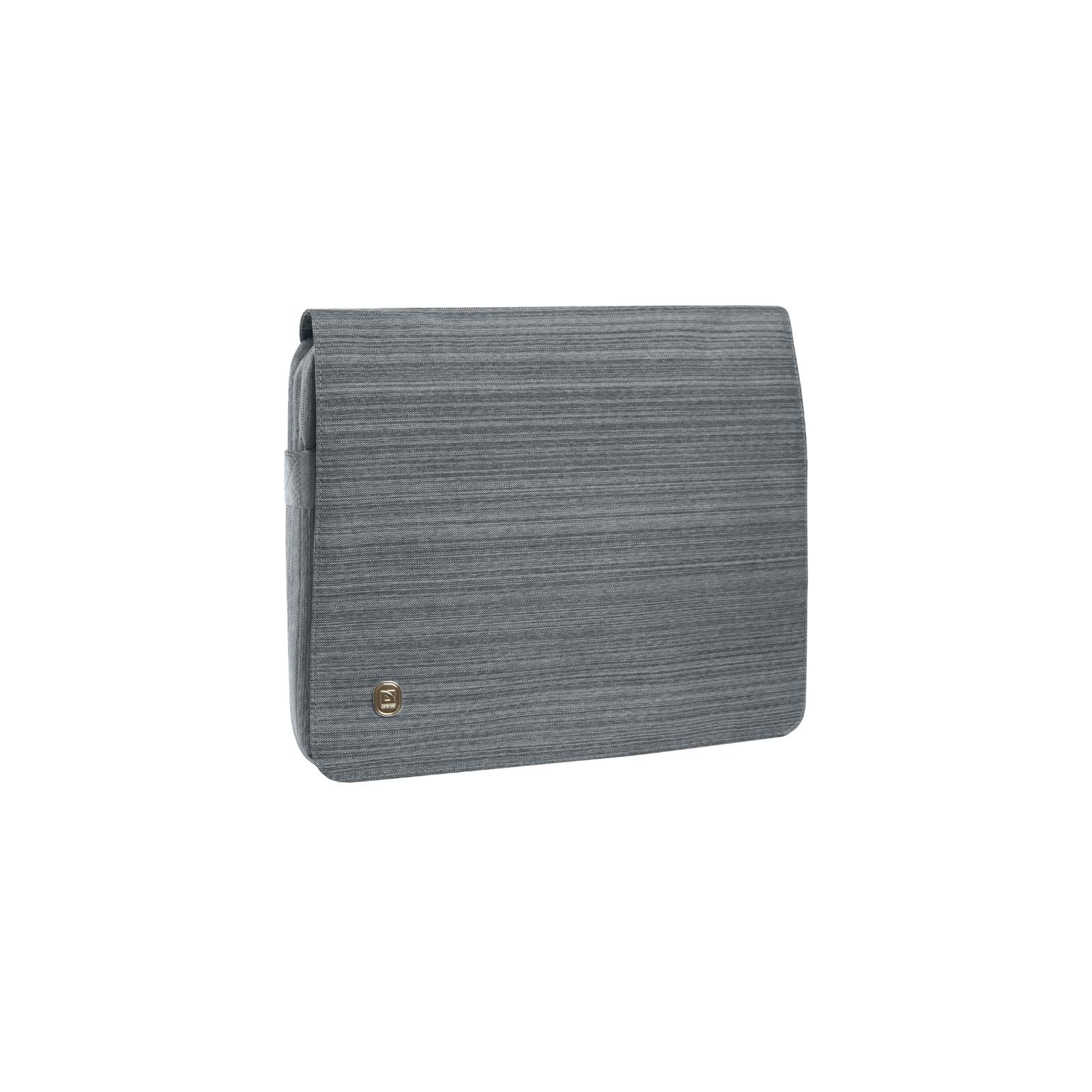 Сумка для ноутбука Defender Liberty Room (26042) изображение 3