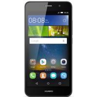 Купить                  Мобильный телефон Huawei Y6 Pro Grey