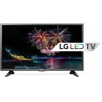 Купить                  Телевизор LG 32LH510U