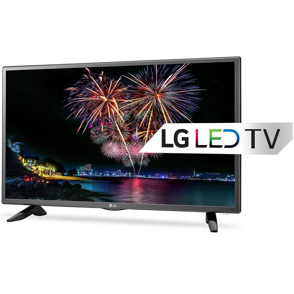 Телевизор LG 32LH510U изображение 2