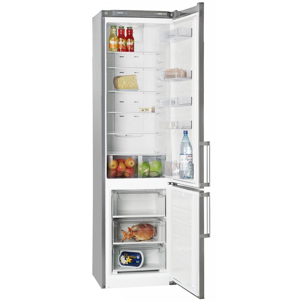 Холодильник ATLANT XM 4426-100-N (ХМ-4426-100-N) изображение 3