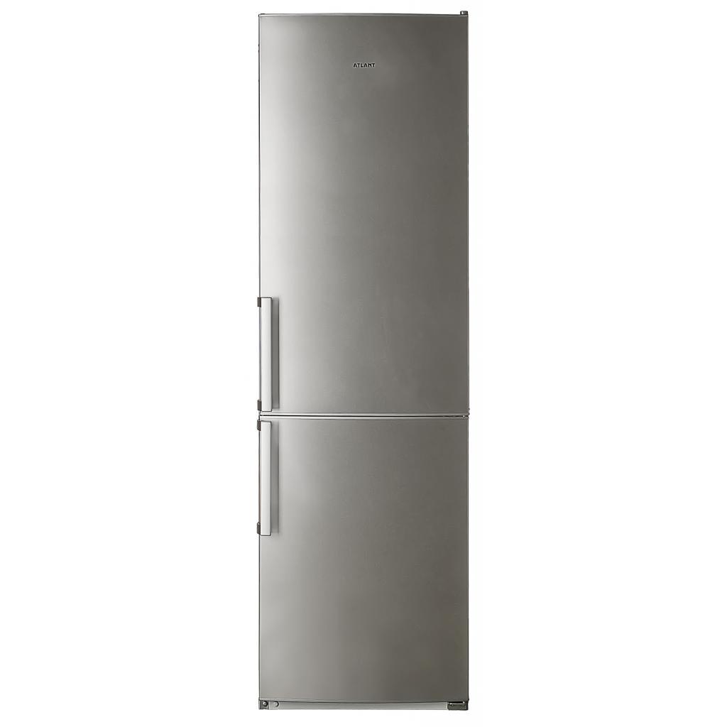 Холодильник ATLANT XM 4426-100-N (ХМ-4426-100-N)