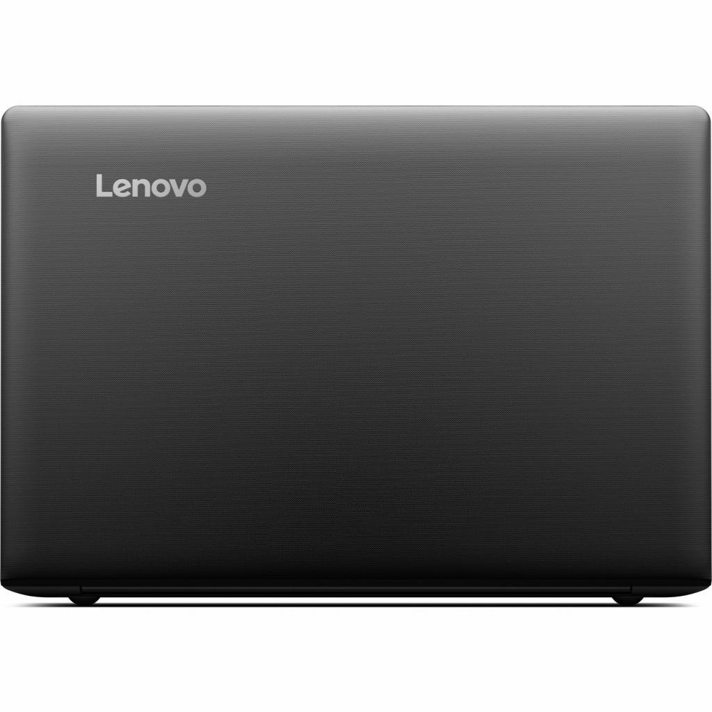 Ноутбук Lenovo IdeaPad 310-15 (80TV00WURA) изображение 10