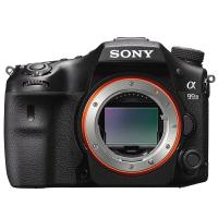 Цифровой фотоаппарат SONY Alpha A99 Mark 2 body (ILCA99M2.CEC)