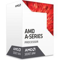 Процессор AMD A10-9700E (AD9700AHABBOX)